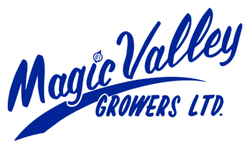 Magic Valley Growers